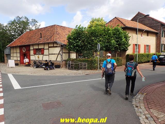 2018-08-10         2e dag          Heuvelland       31 Km  (94)