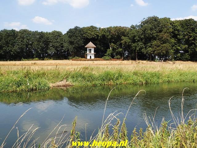 2018-08-02           Laren (Gld) naar - Vorden  (29)