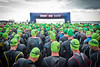 foto: Enea Ironman Gdynia