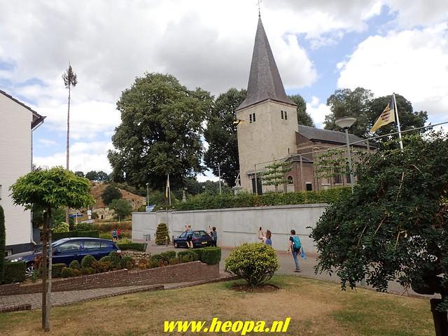 2018-08-10         2e dag          Heuvelland       31 Km  (131)