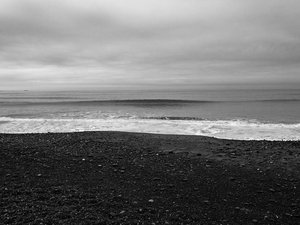 Quileute and Rialto Beach-3