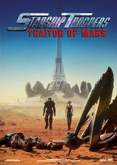 Starship-Troopers-Traitor-of-Mars-2017