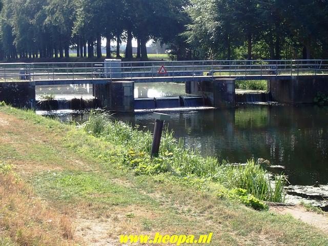 2018-08-02 Holten naar Laren (Gld)  (22)
