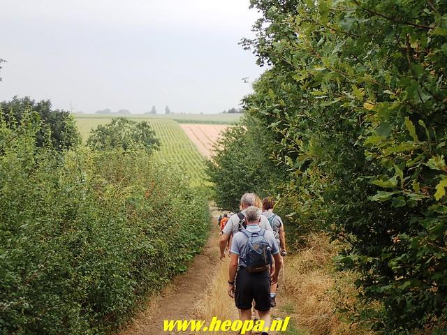 2018-08-09             1e dag                   Heuvelland         29 Km  (95)