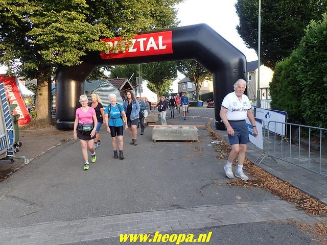 2018-08-10         2e dag          Heuvelland       31 Km  (2)
