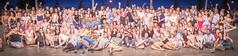 lun, 2018-08-13 20:30 - RII_2946-Salsa-danse-dance-girls-couple