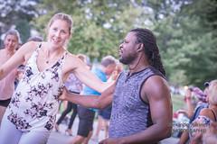 lun, 2018-08-13 19:46 - RII_2728-Salsa-danse-dance-girls-couple