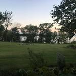 Dead Lake, Minnesota