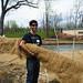 Wildlands Restoration Volunteers Restoration Project