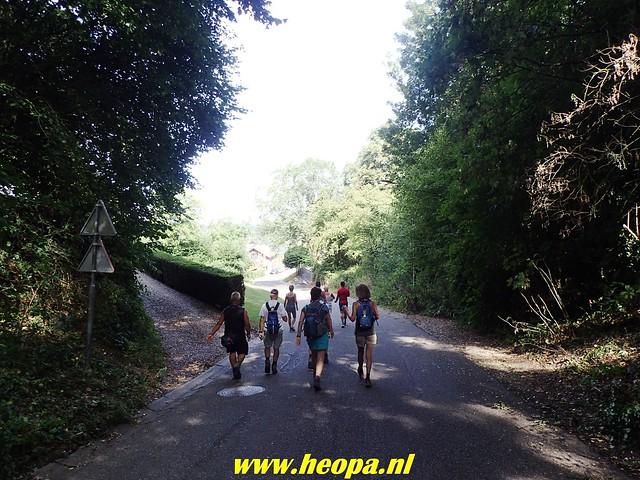 2018-08-12          4e dag           Heuvelland          28 Km (63)