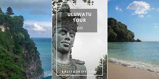 Uluwatu Morning Tour | by Balitourify