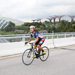 OCBCCycle17-Route-BayfrontSheares077