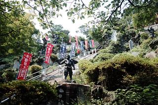 8A2B585F-4A46-421A-86CA-3A9B6A78F676   by ishikawa_kei