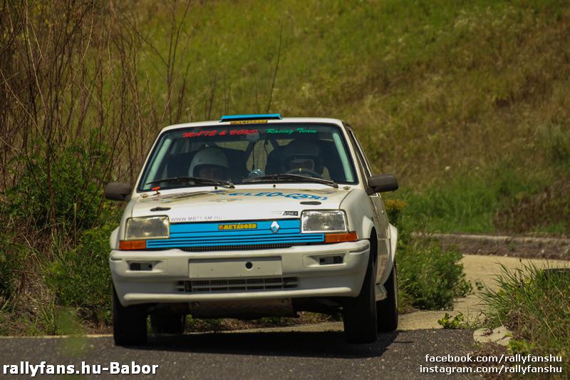 RallyFans.hu-16104