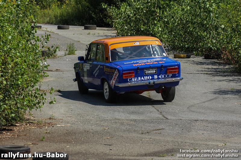 RallyFans.hu-16043