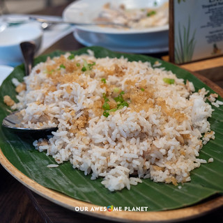 Iloilo Food Company-27.jpg | by OURAWESOMEPLANET: PHILS #1 FOOD AND TRAVEL BLOG