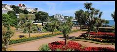 Waterfront Gardens, Torquay