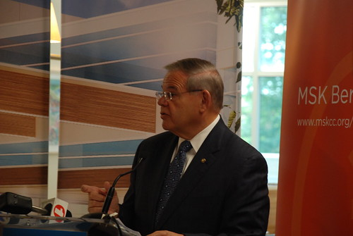 Photos | Photo Gallery | News & Events | U S  Senator Bob Menendez