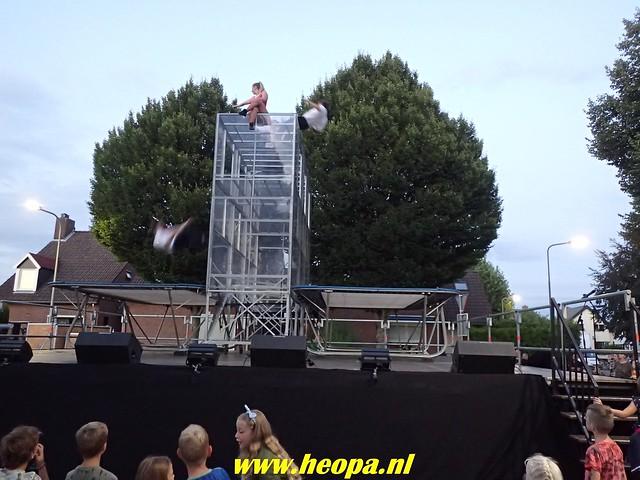 2018-08-08            De opening   Heuvelland   (97)