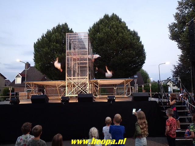 2018-08-08            De opening   Heuvelland   (64)