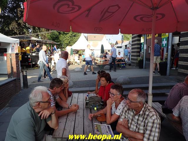 2018-08-08            De opening   Heuvelland   (14)
