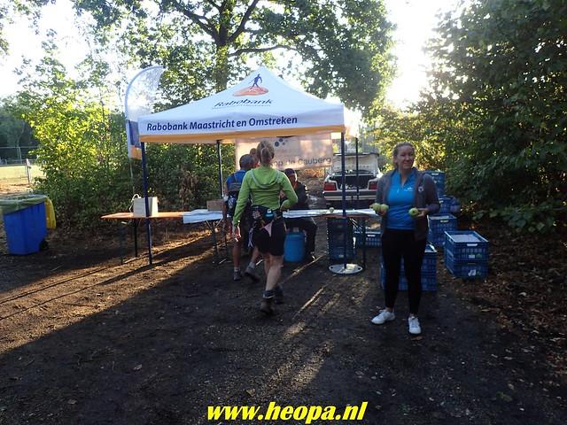 2018-08-11            3e dag              Heuvelland            44 km (2)