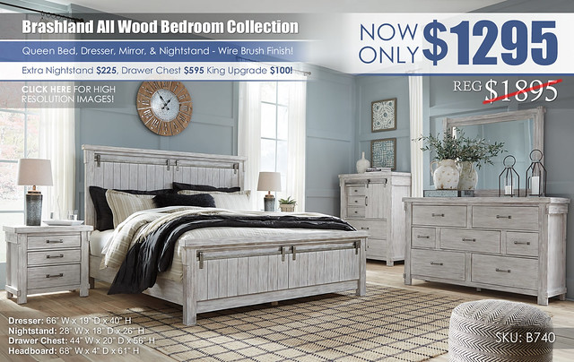 Brashland Bedroom Collection_B740-31-36-46-58-56-97-93-Q752_KU