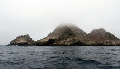 Maintop Island