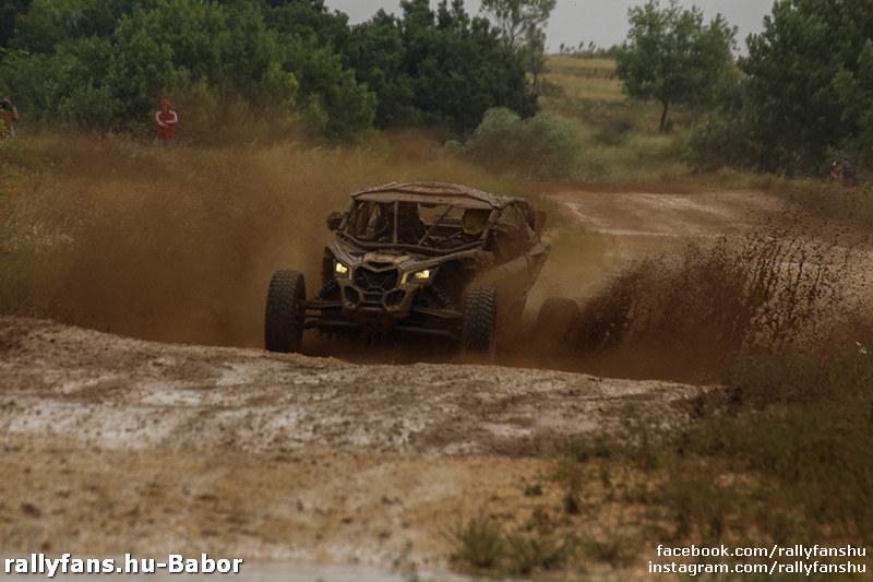 RallyFans.hu-16277