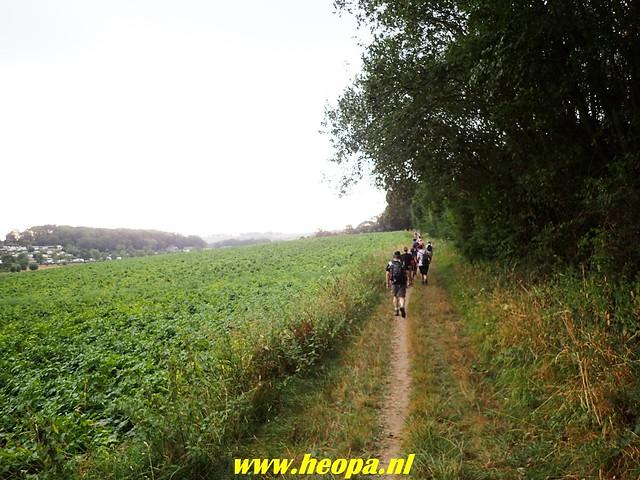 2018-08-09             1e dag                   Heuvelland         29 Km  (50)