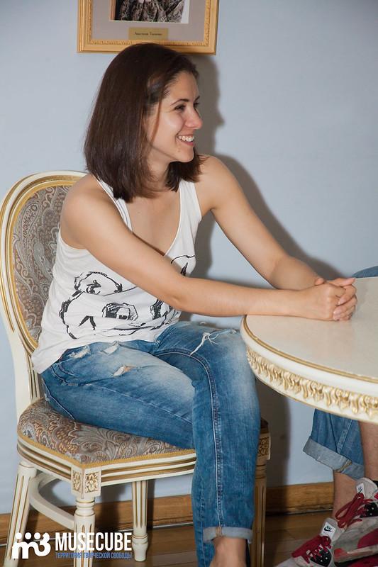 Interview_teatr_a.raikina_018