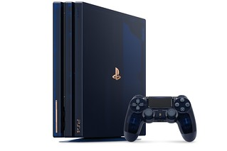 PS4Pro_500Million_01 | by PlayStation Europe