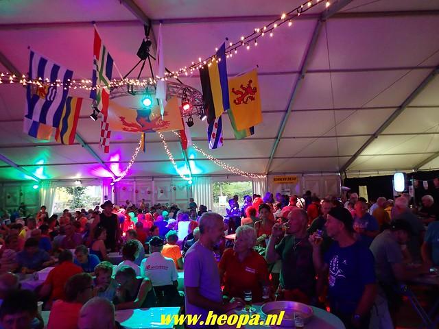2018-08-09             1e dag                   Heuvelland         29 Km  (114)