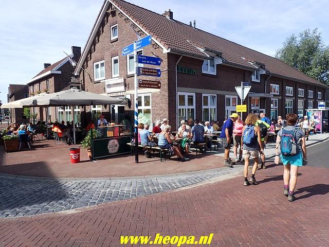 2018-08-12          4e dag           Heuvelland          28 Km (65)