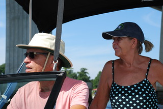 Dad&Mom_Boaters_SC2018