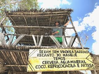 barraca_recanto_do_mangue