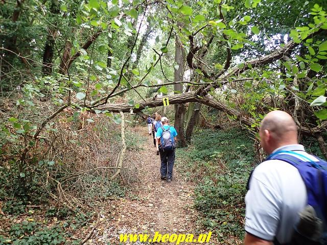 2018-08-10         2e dag          Heuvelland       31 Km  (89)