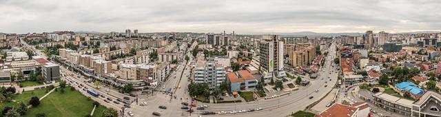 Pristina-17