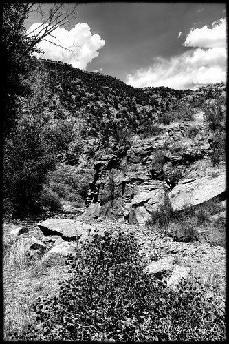6d canon colorado ef2470f28l eos exploring landscape mountains overland summer topazlabs roadtrip travel trip vacation blackandwhite bw monochrome