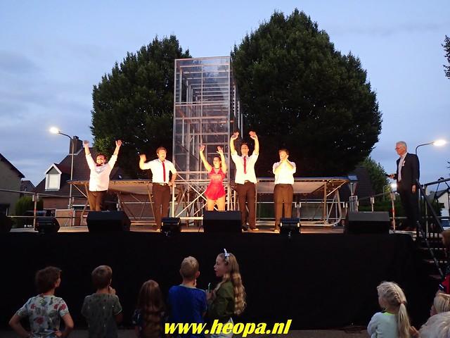 2018-08-08            De opening   Heuvelland   (101)