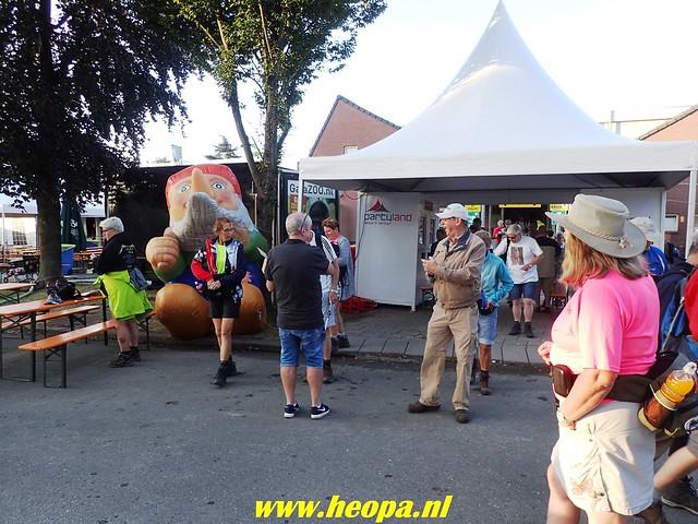 2018-08-10         2e dag          Heuvelland       31 Km  (5)