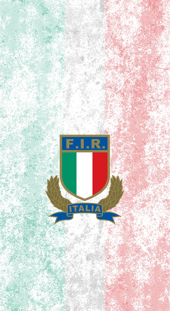 Italy Rugby World Cup 2011 Iphone X Wallpaper Splash Thi