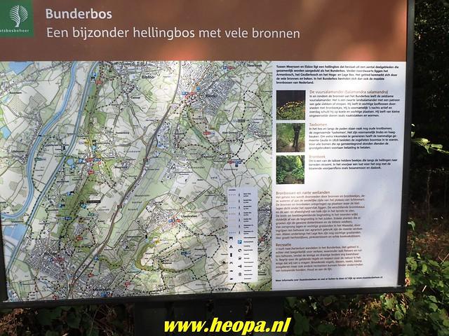2018-08-12          4e dag           Heuvelland          28 Km (53)