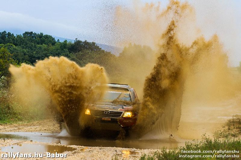 RallyFans.hu-16256