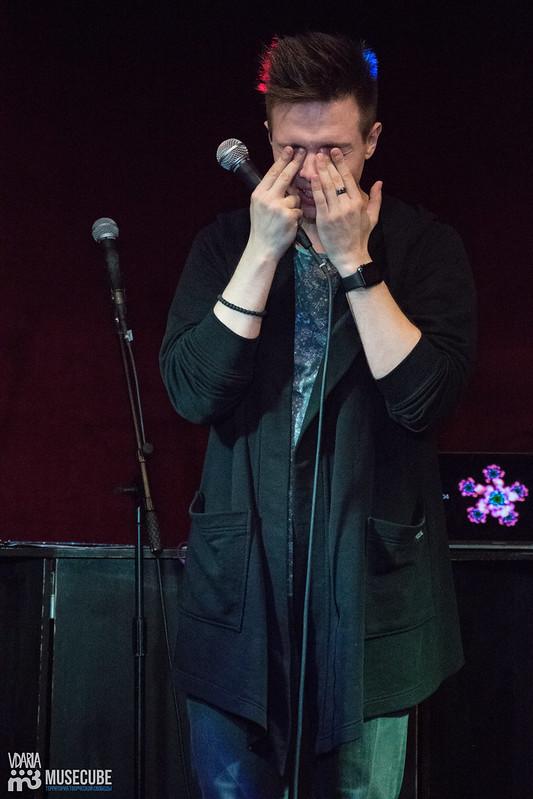 karaoke_kamikadze_0016