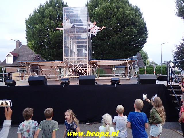 2018-08-08            De opening   Heuvelland   (71)