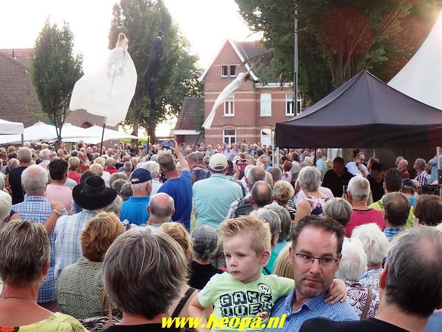 2018-08-08            De opening   Heuvelland   (34)