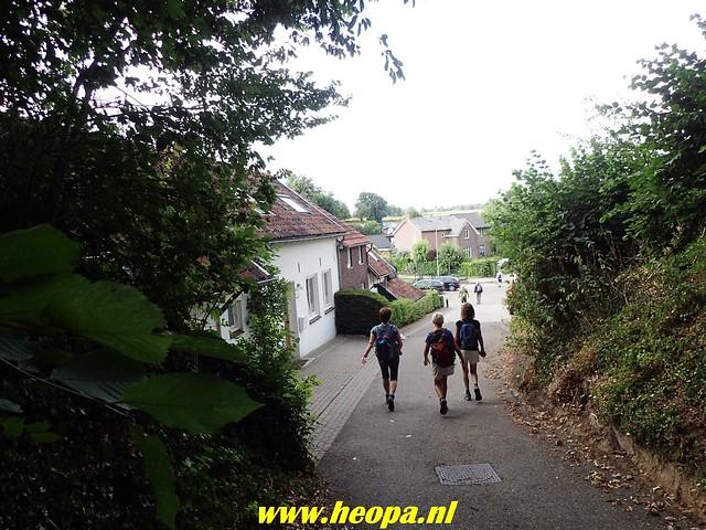 2018-08-09             1e dag                   Heuvelland         29 Km  (25)