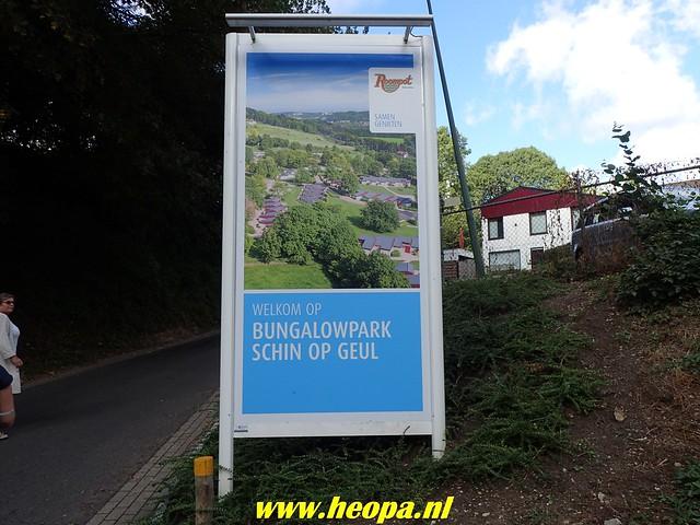 2018-08-11            3e dag              Heuvelland            44 km (68)