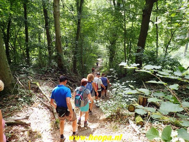2018-08-12          4e dag           Heuvelland          28 Km (86)